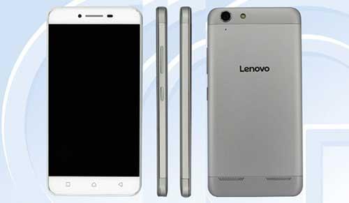 تسريب صورة ومواصفات جهاز لينوفو Vibe P1 Mini، ما رأيكم ؟