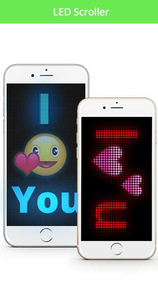 تطبيق Stickers ملصقات واتس آب وفيسبوك ويشات وغيرها