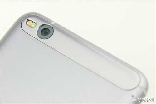 جهاز HTC One X9