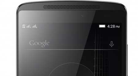 تسريب مواصفات جهاز Lenovo A7010 القادم قريبا