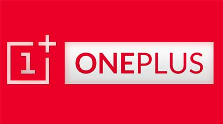 Photo of شركة OnePlus تعمل على جهاز جديد قريبا