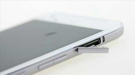 Photo of تسريب مواصفات جهاز HTC One X9 ذو التصميم الفريد، شاهدوا الصور