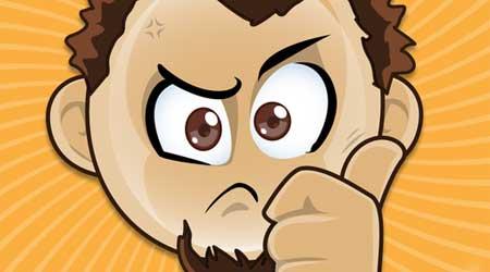 صورة معلم – لعبة ذكاء و تحدي الغباء وردة الفعل السريعة، مميزة ممتعة شاملة لجميع الاجهزة ومجانية