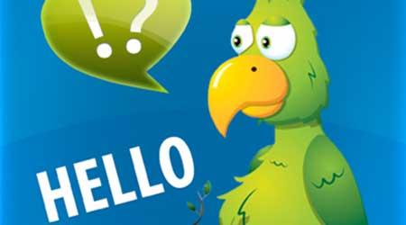 تطبيق Call voice changer المتميز في تغيير صوتك عبر المكالمات، لاجهزة ابل والاندرويد