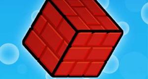 لعبة Briquid Mini - مستعد لدخول عالم الألغاز والتحديات؟ من افضل ألعاب الالغاز في متجر ابل