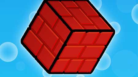 Photo of لعبة Briquid Mini – مستعد لدخول عالم الألغاز والتحديات؟ من افضل ألعاب الالغاز في متجر ابل