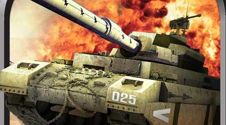 لعبة حرب المستقبل - الحرب الاستراتيجية العالمية وصلت الآن، من أقوى الالعاب لمحبيها