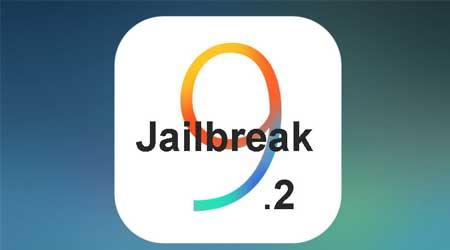 أخبار الجيلبريك - جيلبريك iOS 9.2 سيكون حاضرا قريبا