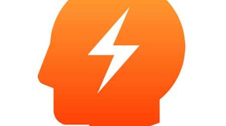 تطبيق رائع لتمرين عقلك عن طريق ألعاب ذكاء علمية ممتعة. تطبيق شعلة - حمله الآن مجانا