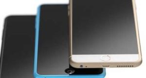 تأكيد: آبل ستقوم بإطلاق الأيفون 6c ذو شاشة 4 إنش بداية عام 2016
