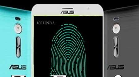 جهاز Asus ZenFone 3 يأتي خلال الصيف مع مستشعر البصمات