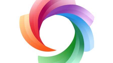 تطبيق Edit.Lab احترافي لتعديل وتصميم الصور وعرض خاص