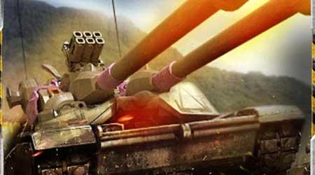 Photo of لعبة إمبراطورية الدبابات – حرب الدبابات الاستراتيجية القوية، من أفضل الالعاب لمحبي هذه النوعية
