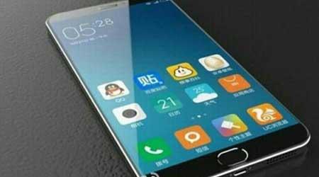صور وتفاصيل مسربة حول جهاز Xiaomi Mi 5، ما رأيكم ؟