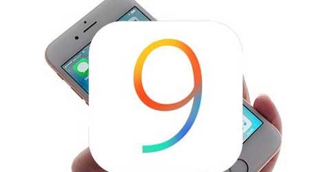 Photo of دعوى قضائية تتهم آبل بتعمد جعل iOS 9 ثقيل على الأجهزة القديمة