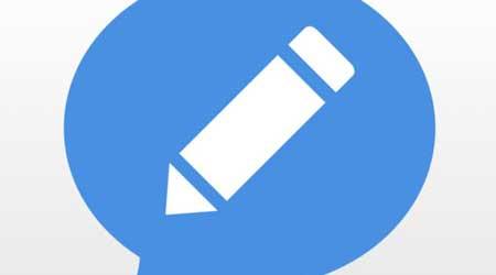 صورة تطبيق Inkboard الرائع للرسم والتلوين على الصور مع مزايا كثيرة إحترافية مميزة – مجانا كليا