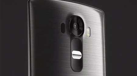 تسريب مواصفات جهاز LG K7 منخفض المواصفات