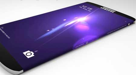 جهاز جالكسي S7 سيكون بنسختين وبمعالجين