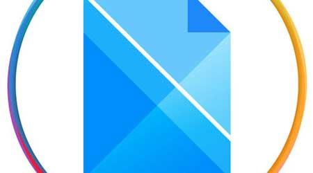 تطبيق TOPDOX - لإدارة الملفات وقراءة المستندات - للأيفون والأندرويد وعرض لمدة محدودة