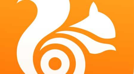 تطبيق UC Browser - متصفح انترنت سريع جدا للأندرويد بميزات عديدة واحترافية