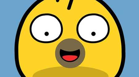 صورة لعبة بوبو صديق الجيب للأطفال – لعبة مميزة وظريفة وممتعة مجانية سيحبها اطفالكم كثيرا