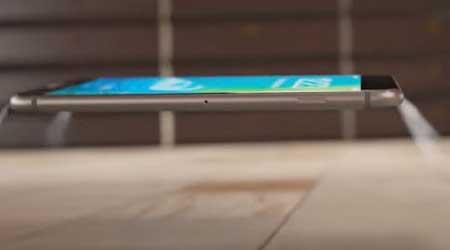 بالفيدو - فكرة مستقبلية ذكية ورائعة لمنع الأيفون من السقوط والتكسر