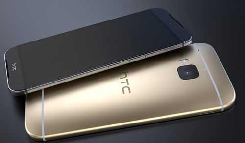 شركة HTC تعمل على جعل جهاز HTC One M10 الأفضل