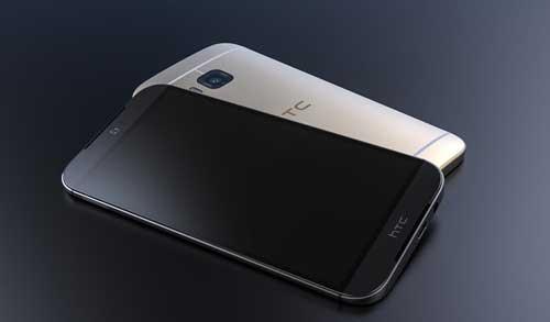 ظهور مواصفات HTC One M10 - تحدي كبير لباقي الأجهزة