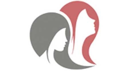 تطبيق صحة المرأة - اشترك الان في مسابقة للسحب على بطاقات آيتونز