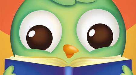 تطبيق قصص عصافير المميز - قصص اطفال لبناء عادة القراءة - مجانا