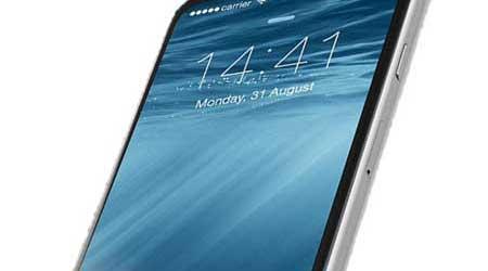 كيف سيكون تصميم الأيفون - لو طبقت آبل آراء المستخدمين ؟