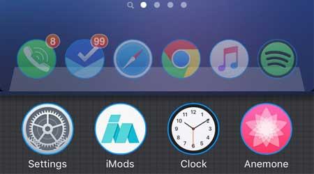 Photo of 3 أدوات سيديا – تغيير النظام وإضافة مؤثرات وخيارات جديدة، جدا مميزة