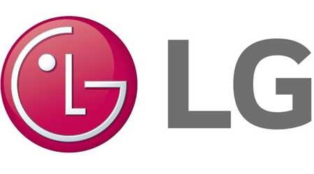 نتائج شركة LG المالية وإحصائيات حول المبيعات لعام 2015
