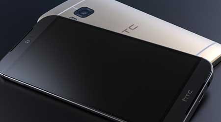 Photo of ظهور مواصفات HTC One M10 – تحدي كبير لباقي الأجهزة