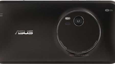 Photo of الإعلان عن موعد بيع جهاز Asus ZenFone Zoom وسعره في السوق الامريكي