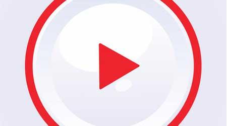 تطبيق StarMusic Pro لتشغيل صوتيات ومرئيات يوتوب