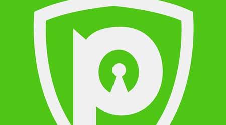 تطبيق PureVPN خدمة VPN سريعة وآمنة للأيفون والأندرويد