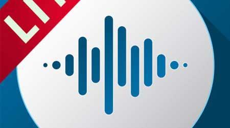 تطبيق The Audio Extractor لاستخراج الصوت من الفيديو - عرض خاص ومغري