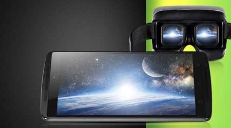 Photo of الإعلان رسميا عن جهاز Lenovo K4 Note – ميزات رائعة