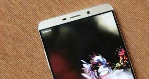 تسريب مواصفات وسعر جهاز Letv Le Max Pro الشركة الصينية