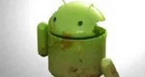 جوجل تقوم بحذف 13 تطبيقا خطيرا من متجر البرامج
