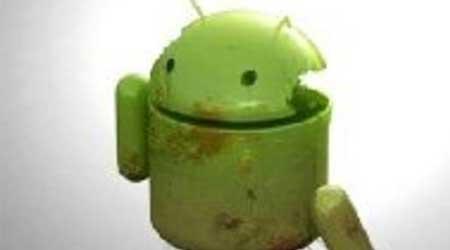 صورة جوجل تقوم بحذف 13 تطبيقا خطيرا من متجر البرامج
