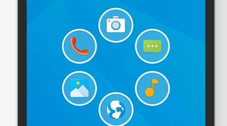 Photo of تطبيقات الأسبوع للأندرويد – منوعات عملية وتنظيمية مفيدة للمستخدمين