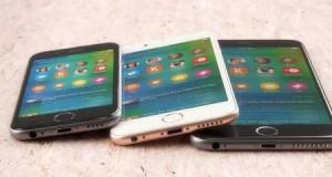 تقرير - ايفون 6c سيحمل بطارية كبيرة وحساس بصمة !