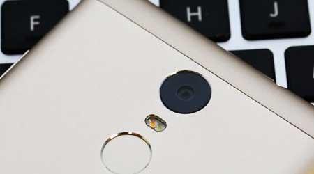 شياومي تعلن عن جهاز Redmi Note 3 بمعالج كوالكم