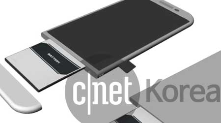 Photo of جهازي LG G5 – حقيقة المنفذ السحري!
