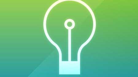 تطبيق هل تعلم - معلومات عامة وغريبة ومفيدة ومسلية في شتى المجالات، مميز ومجاني