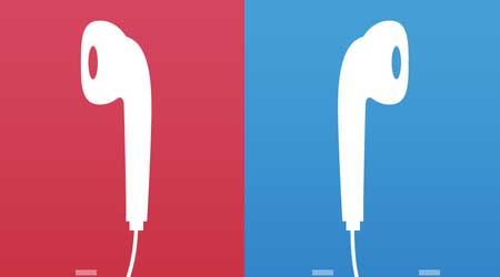 تطبيق Dual Music Player Plus لتشغيل مقطعين في نفس الوقت