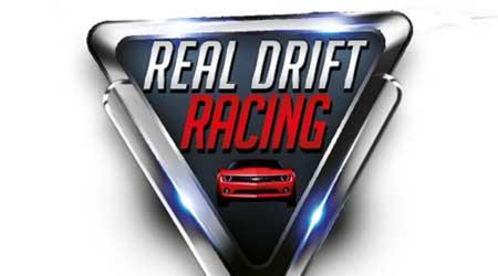 Photo of لعبة Real Drift Racing – هجولة وتقحيط وقيادة احترافية للسيارات، رائعة لمحبي العاب السيارات