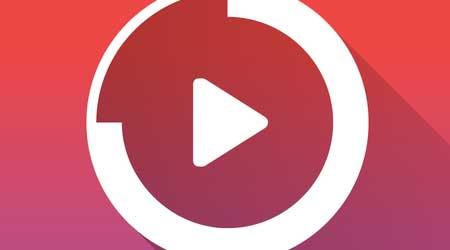 طلبات المستخدمين - تطبيق رائع لتحميل الفيديو من يوتوب والكتابة عليه وميزات عديدة اخرى